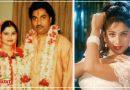 कभी मीनाक्षी शेषाद्री पर जान लुटाते थे कुमार सानू, पहली नजर में ही कर बैठे थे प्यार