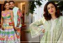 """जब ट्रोलर्स ने नेहा पेंडसे के पति को कहा मोटा, अभिनेत्री ने दिया करारा जवाब, बोली- """"मैं भी वर्जिन नहीं…"""""""