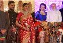 इन सितारों की शादियों में खुद पीएम मोदी खास मेहमान बनकर हुए थे शामिल, तस्वीरें जमकर हुई थीं वायरल