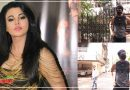 """राखी सावंत ने कहा- """"सोनू सूद को बना दो पीएम"""", इस पर अभिनेता ने दिया ऐसा जवाब कि जीत लिया सबका दिल"""