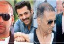बॉलीवुड के ये 5 अभिनेता अब हो चले हैं बूढ़े, रियल लाइफ में हैं गंजे मगर फिल्मों में नकली बालों से चला रहे हैं काम