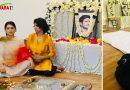सुशांत सिंह राजपूत की पहली बरसी पर उनका डॉग फज भी दिखा बेहद उदास , बहनों ने श्रद्धांजलि देते हुए लिखा – भाई तुम अमर हो गये..