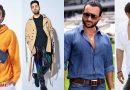 बेहद ही अजीब लत के शिकार हो चुके है बॉलीवुड के ये 6 दिग्गज सितारे ,अजय देवगन से रणवीर सिंह तक का नाम है शामिल