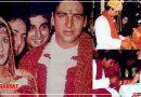 अक्षय कुमार और ट्विंकल खन्ना की शादी की फोटो सोशल मीडिया पर हुई वायरल, देखें अनदेखी तस्वीरें