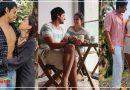 आमिर खान की लाडली बेटी इरा की बॉयफ्रेंड संग रोमांटिक तस्वीरें आई सामने, देखिये आप भी
