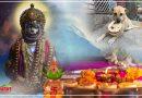 राम भक्त हनुमान जी की कृपा पाने के लिए मंगलवार को करें ये खास उपाय, जीवन के सारे संकट होंगे दूर