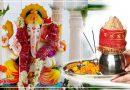 बुधवार का दिन भगवान गणेश को है प्रिय, इस विधि से करें पूजा, विघ्नहर्ता कर देंगे सारी परेशानियां दूर
