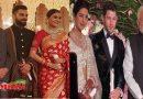 बॉलीवुड के इन सितारों की वेडिंग रिसेप्शन का हिस्सा बने थे पीएम मोदी, देखिए तस्वीरें