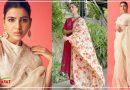 रियल लाइफ में फैशन क्वीन हैं सामंथा अक्किनेनी, एक्ट्रेस का इंडियन स्टाइल देखकर फैंस हार बैठेंगे अपना दिल