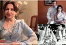 शर्मिला टैगोर ने मंसूर अली खान से शादी के लिए रखी थी ये ख़ास शर्त, बेहद दिलचस्प है दोनों की प्रेम कहानी