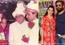 सुनील शेट्टी का आया था मुस्लिम लड़की पर दिल, पिता को मनाने में लग गए 9 साल, जानिए इनकी और माना की लव स्टोरी