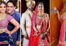 दिशा और राहुल को शादी में राखी सावंत ने दिया ये कीमती तोहफा ,विडियो शेयर कर राखी ने दिखाया तोहफे की खास झलक
