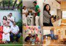 क्रिकेटर रविचंद्रन अश्विन पत्नी के साथ रहते हैं आलीशान घर में, जानिए कितनी संपत्ति है इनके पास