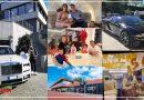 Lifestyle: रोनाल्डो जीते हैं आलीशान जिंदगी, 469 करोड़ का घर और सबसे महंगी कारों के हैं मालिक