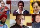 बॉलीवुड के लिए साल 2021 रहा बेहद दुखद, इन 13 हस्तियों ने कहा दुनिया को हमेशा के लिए अलविदा
