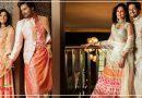 'मिर्ज़ापुर' के अली फजल ने ऋचा चड्ढा संग गुपचुप तरीके से कर ली है शादी, अपने सोशल मीडिया पोस्ट से फैंस को दिया हिंट