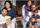 आमिर खान और किरण राव ने अपने रिश्ते को खत्म करने का लिया फैसला, शादी के 15 साल बाद लेंगे तलाक