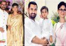आमिर खान पत्नी किरण राव से लेरहे हैं तलाक, जानिए अलग होने के बाद किरण के हाथ कितना पैसा आएगा