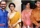 आमिर खान ने लिया बीवी किरण से तलाक, 35 सालों में बनाए 6 रिश्ते और 2 तलाक, क्या अब ज़ारी है नई तलाश?