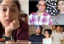 रिश्तों के मामले में काफी कच्चे साबित हुए हैं आमिर खान, भाई से लेकर बीवी तक से रखे मतभेद, डिप्रेशन में बेटी ईरा