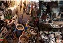 """ट्रेन के डिब्बे जितने साइज में किचन और टॉयलेट, जानिए इतनी बड़ी आबादी वाला Hong Kong कैसे जीता है """"कॉफिन होम"""" में"""
