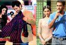 महेंद्र सिंह धोनी बॉलीवुड की इन अभिनेत्रियों से लड़ा चुके हैं इश्क, खूब बटोरी थी सुर्खियां