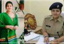 लाडली बेटी को पुलिस की वर्दी में देखना चाहते थे पिता, कड़ी मेहनत कर पूजा बनीं IPS, पिता का सपना किया साकार