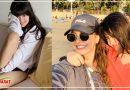 महिमा चौधरी की बेटी अरियाना हैं उनसे भी ज़्यादा खूबसूरत, बनी इंटरनेट यूज़र्स की पहली पसंद, देखें फ़ोटोज़