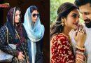 इन मुस्लिम अभिनेत्रियों ने हिन्दू पति को चुना था अपना हमसफर , पर फ्लॉप साबित हुई इनकी शादी ,हो चूका है डाइवोर्स