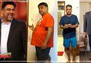 राम कपूर ने घटाया 30 किलो वजन, बोले- 16 घंटे रहना पड़ता था भूखा, जानिए इनकी डेली रूटीन