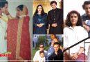 बेहद रोमांचक रही है सैफ अली खान और अमृता सिंह की शादीशुदा जिंदगी, अपना तीसरा रिश्ता भी नहीं बचा पाई अभिनेत्री