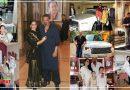 फिल्मों से कमाया है खूब नाम, जानिए कितनी संपत्ति के मालिक हैं अभिनेता संजय दत्त