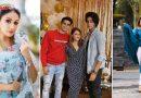 16 साल की उम्र में ही दो जुड़वा बेटों की माँ बन गयी थी उर्वशी ढोलकिया ,पति से तलाक के बाद सिंगल मदर बन की है बेटो की परवरिश