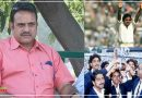 दुखद खबर: पूर्व क्रिकेटर यशपाल शर्मा का दिल का दौरा पड़ने से निधन, दिलीप कुमार की वजह से मिली थी टीम में जगह