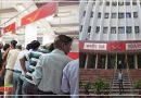सुकन्या समृद्धि योजना के लाखों रूपये पोस्ट ऑफिस से हुए रातोंरात गायब, जानिए क्या होगा अब खाताधारको का?
