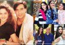 अजय देवगन संग कभी की थी फ़िल्मी करियर की शुरुआत, आज 2 बेटियों के साथ गुमनाम जिंदगी बिता रही हैं मधु