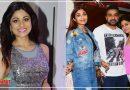 शिल्पा शेट्टी की बहन शमिता शेट्टी 41 की उम्र में भी हैं कुंवारी, जानिए क्यों नहीं कर रही ये शादी?