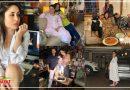 नवाब सैफ अली खान की बीवी जीती हैं लग्जरी लाइफ, जानिए कितनी संपत्ति कि मालकिन हैं करीना कपूर खान