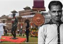 मोदी सरकार ने बदला खेल रत्न पुरस्कार का नाम, अब राजीव गांधी की जगह मेजर ध्यानचंद के नाम पर होगा अवार्ड