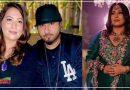 हनी सिंह पर पत्नी शालिनी ने दर्ज कराया केस, कोर्ट में खोला सिंगर का कच्चा-चिट्ठा, लगाए ये आरोप