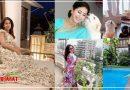 बॉलीवुड से दूर अपने इस ख़ूबसूरत 'बंगले' में आलीशान ज़िंदगी बिता रही हैं उर्मिला मातोंडकर, देखें घर की तस्वीरें