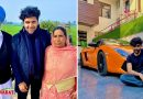 सिंगर गुरु रंधावा अपने टैलेंट के दम पर बन चुके है इतने करोड़ रुपये की संपत्ति के मालिक ,लक्जरी गाड़ियों का भी रखते है बेहद शौक