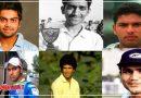 ये हैं भारतीय क्रिकेट धुरंधरों की 15 पुरानी व अनदेखी तस्वीरें, सोशल मीडिया पर बटोर रही हैं खूब चर्चा