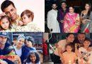 बॉलीवुड के इन 6 सितारों के हुए हैं जुड़वा बच्चे, इनमे से एक ने सिंगल होकर भी निभाई है पिता होने की जिम्मेदारी