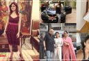 बिग बॉस ओटीटी से चर्चित अभिनेत्री शमिता शेट्टी के पास जानिए कितने करोड़ की है संपत्ति