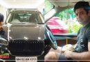 निधन से एक रात पहले किसी ने तोड़ा था सिद्धार्थ की कार का शीशा, जांच में जुटी पुलिस