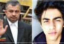 सतीश मानशिंदे को मिला शाहरुख़ के बेटे आर्यन खान का केस, जानिए कौन है यह?